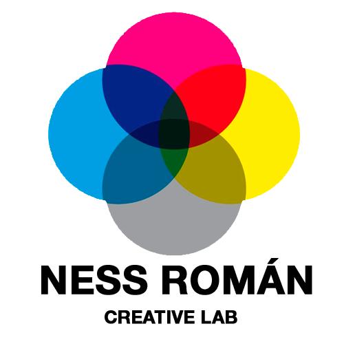 Ness Román